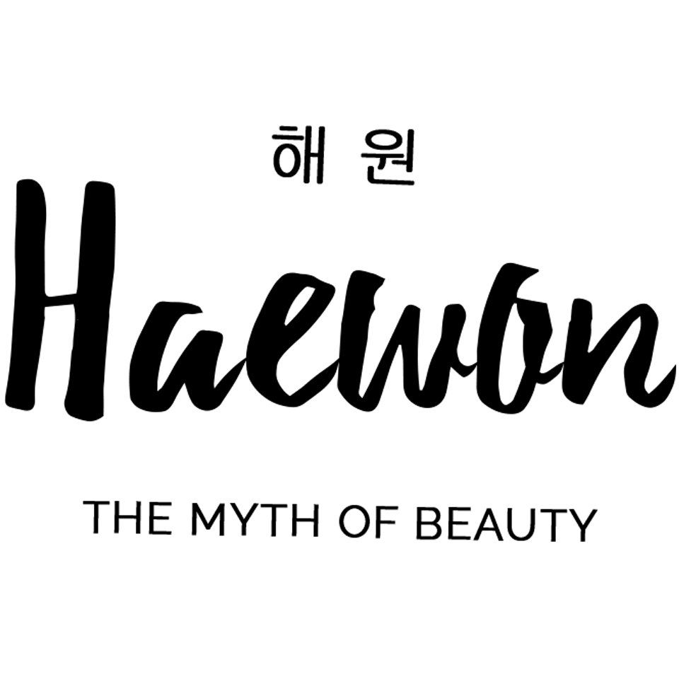 HAEWON แฮวอน pecera พีซเซรา toothpaste ยาสีฟันแฮวอน ครีมกันแดดแฮวอน รับสมัครตัวแทนจำหน่ายทั่วประเทศ