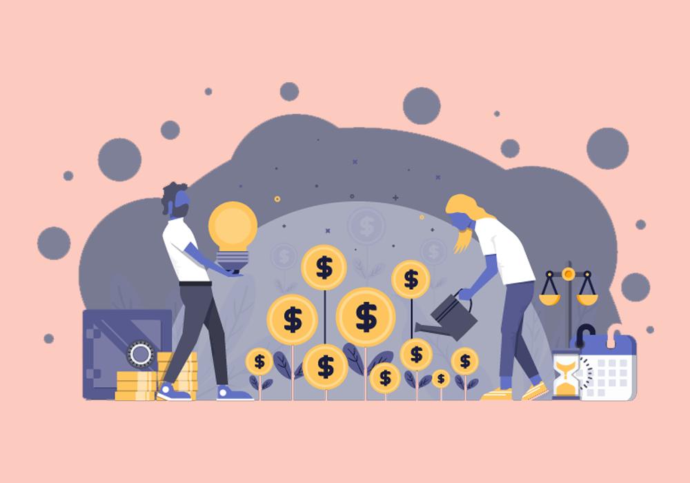 7 ทริคการเป็นตัวแทนจำหน่ายยังไงให้รวยและมียอดขายต่อเนื่อง